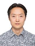 김수헌 조교수 사진