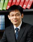 김진용 조교수 사진