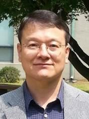 Jun, Duk Bin Professor 사진