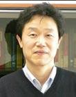 Professor (Affiliated) 사진