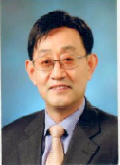 김주훈 초빙교수 사진