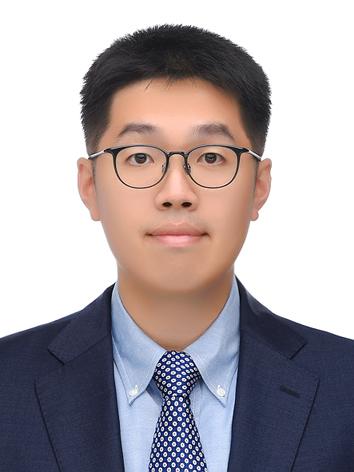 한진수 조교수 사진