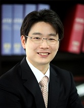 Lee, Eun-Suk Assistant Professor 사진