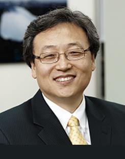 Lee, Inmoo Professor 사진