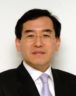 Lee, Chang-Yang Professor 사진
