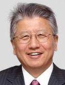 정구현 교수 사진