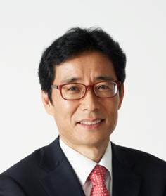 안재현 교수 사진