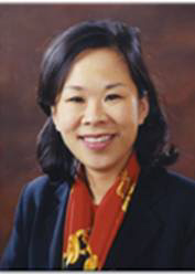 J. Chung,  Betty Invited Professor 사진