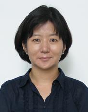 권주희 조교수 사진
