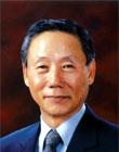 Ahn, Byong-Hun Emeritus Professor 사진