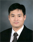 Park, Byungho Assistant Professor 사진