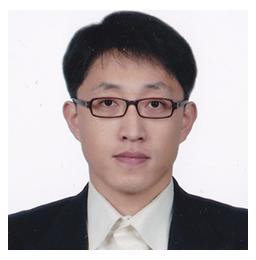 김경국 부교수 사진