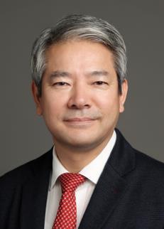 김만기 교수 사진