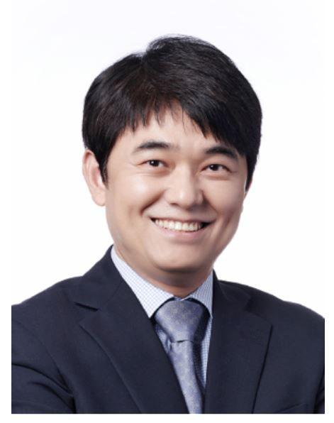 류혁선 교수 사진