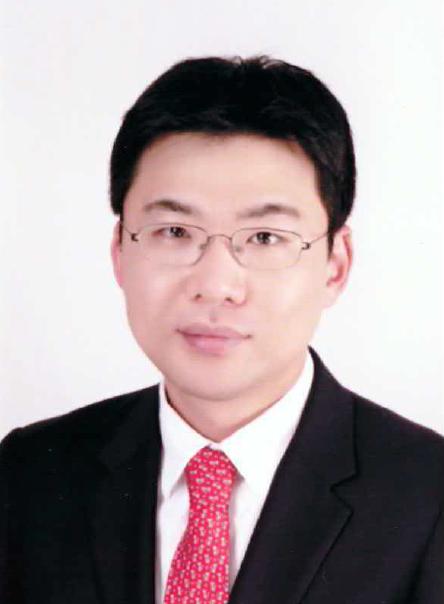 조대곤 교수 사진