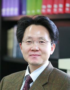 김보원 교수 사진
